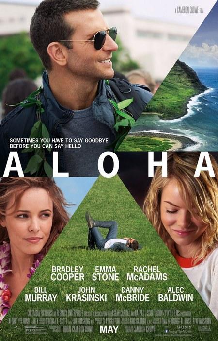 AlohaPoster.jpg