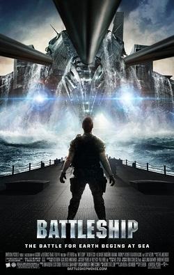 Battleship_Poster.jpg