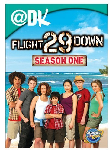 Flight-29-Down.jpg