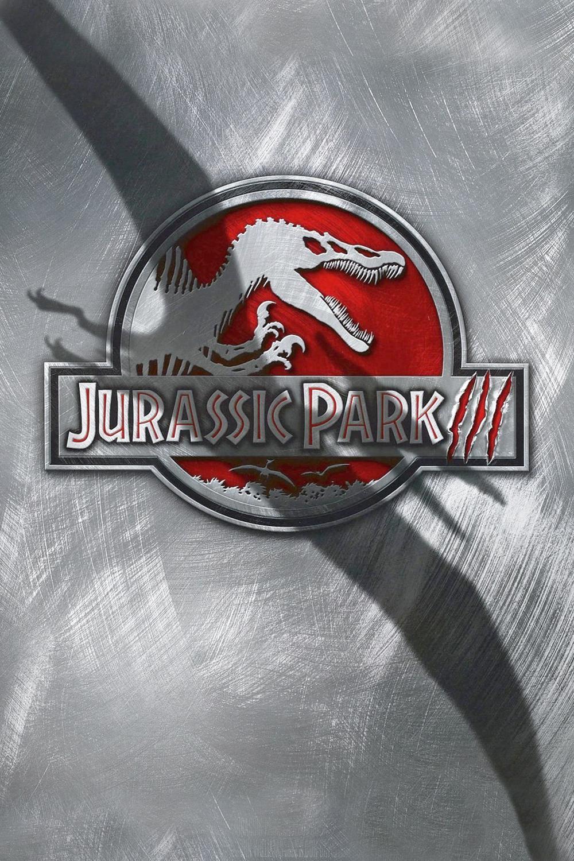 Jurassic_Park_III_Poster.jpg