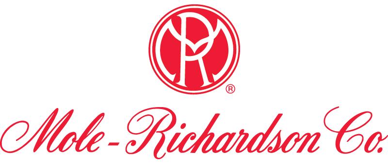 Mole-Richardson-Logo_Alpha.png
