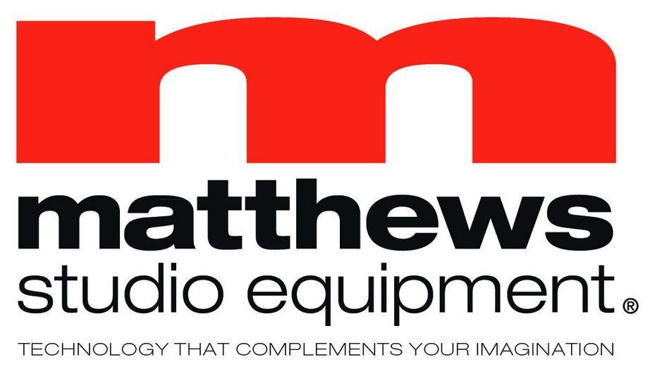 matthews-studio-equipment-matthews-grip-1.jpg