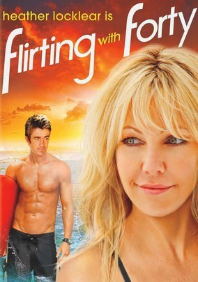 flirting40.jpg