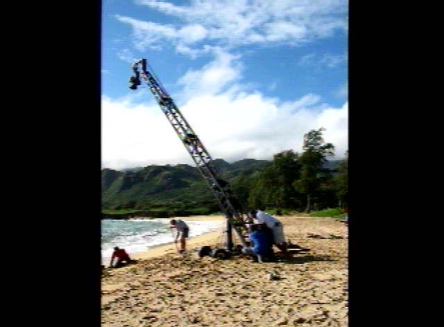 full crane.jpg