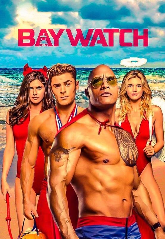 Baywatch-Poster.jpg