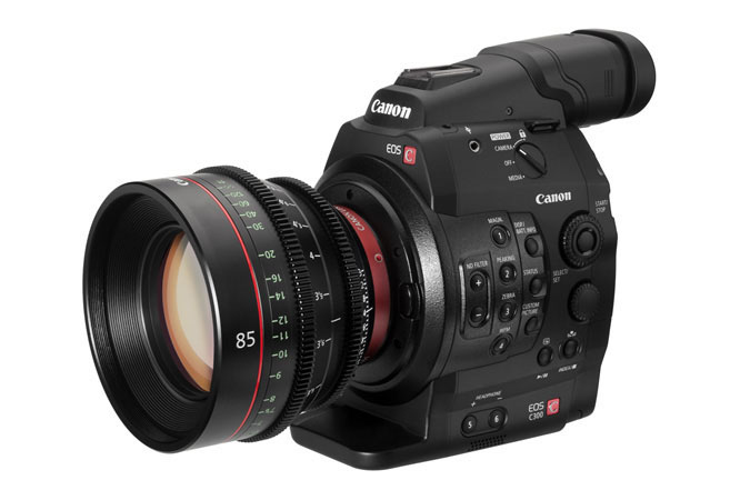 eos-c300-cinema-camera-3q-lens-d.jpg