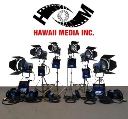 production-hawaii_4_orig.jpg