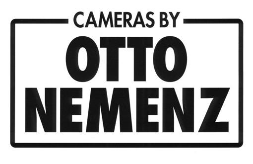 Otto_Nemenz_Logo.jpg