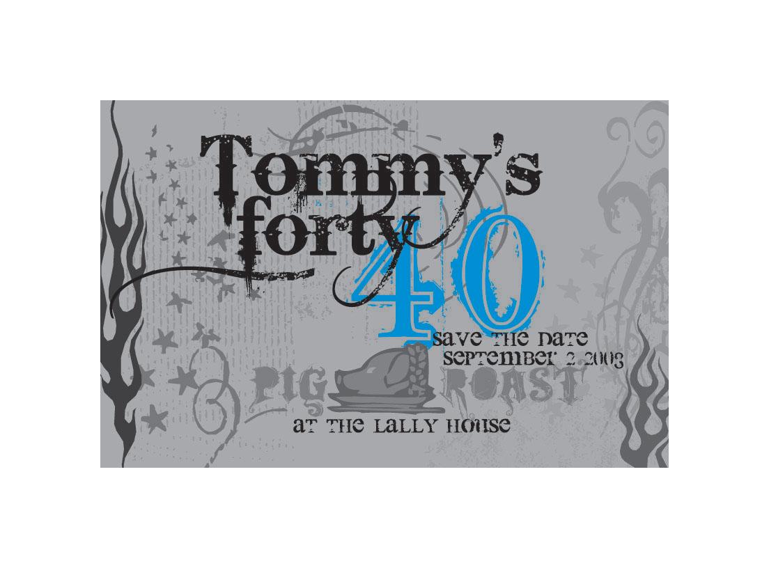 Tommy's 40-Pig Roast.jpg
