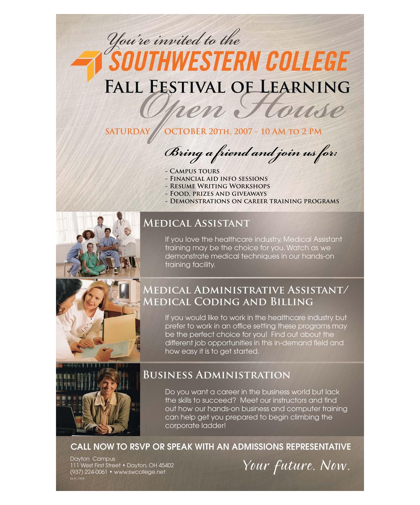 LTI_Invite_FL Dayton Campus_LR.jpg