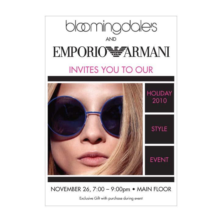 Safilo_Retail Invite_Bloomies&EA_LR.jpg