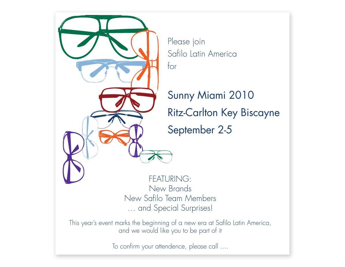 Safilo_LtnAmerica_Sunny Miami_Invite_LR.jpg