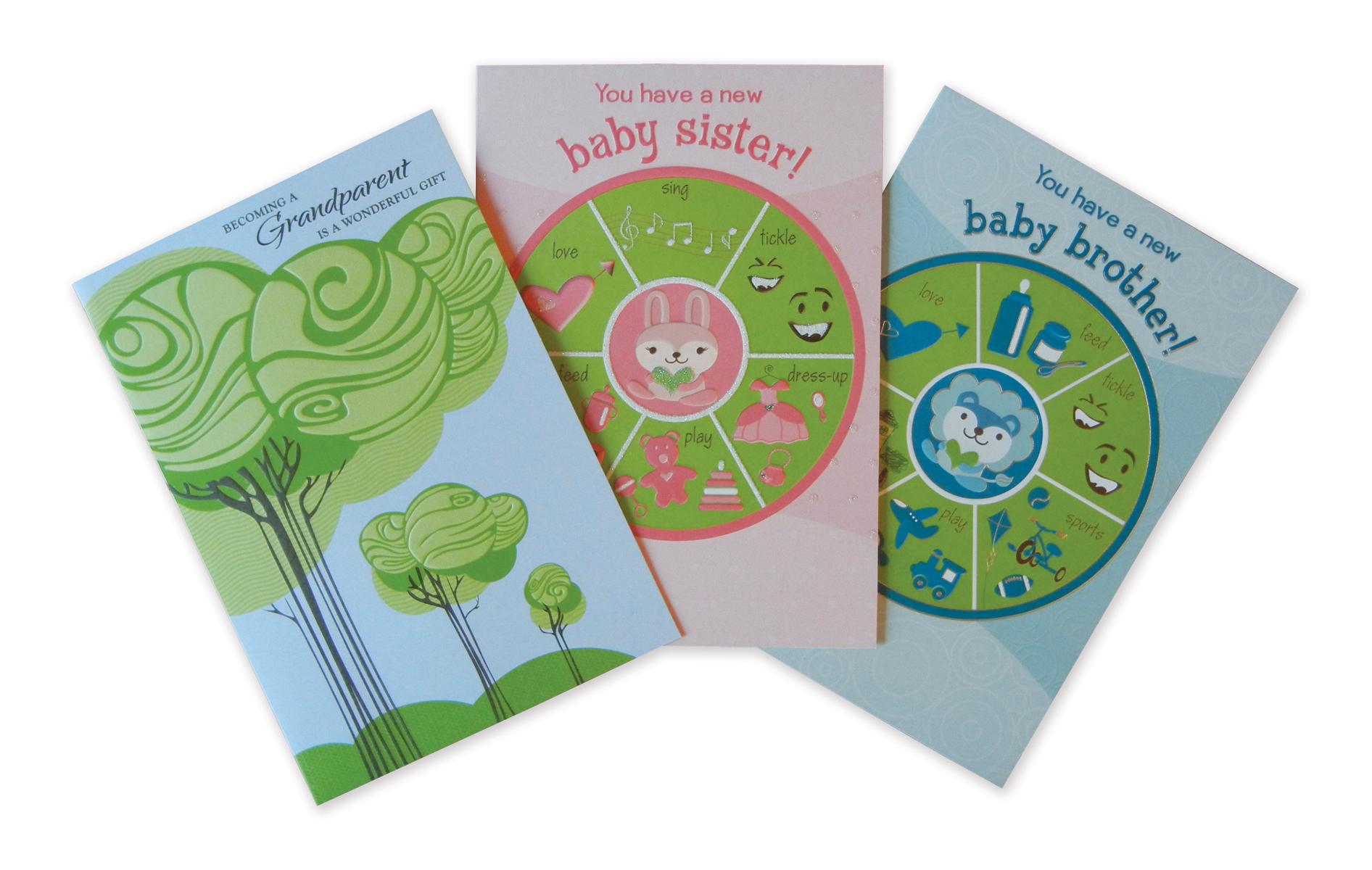Child theme_3 cards_LR.jpg