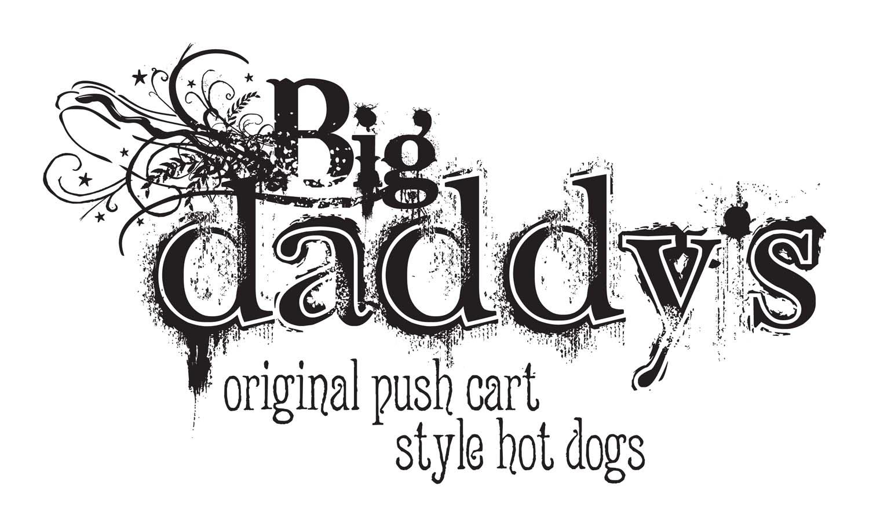 BigDaddy_RockLogo.jpg