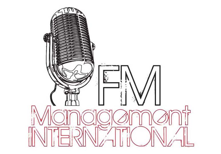 FM Logo4.jpg