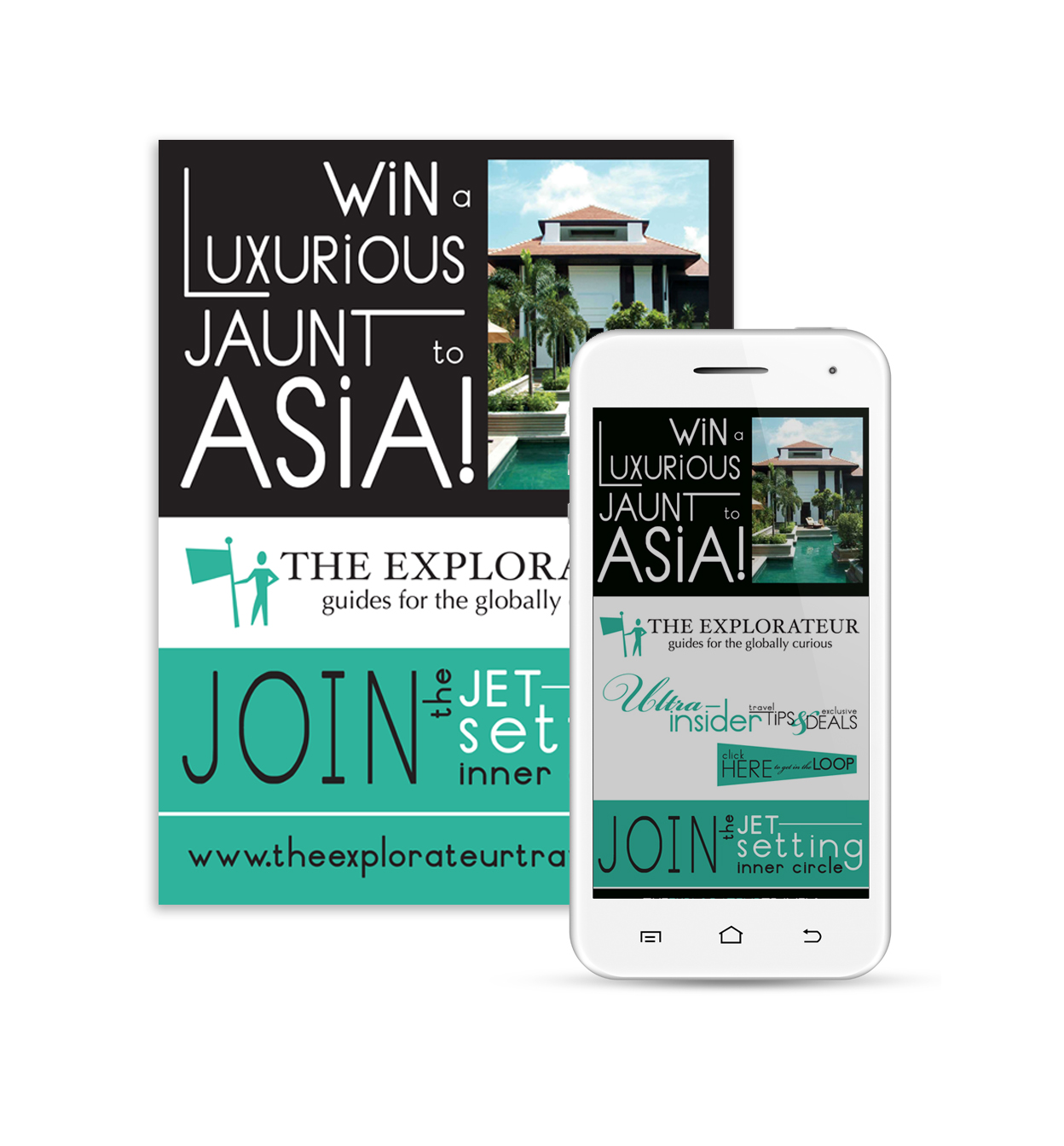 Explorateur_AsiaContest_Email_Poster.jpg