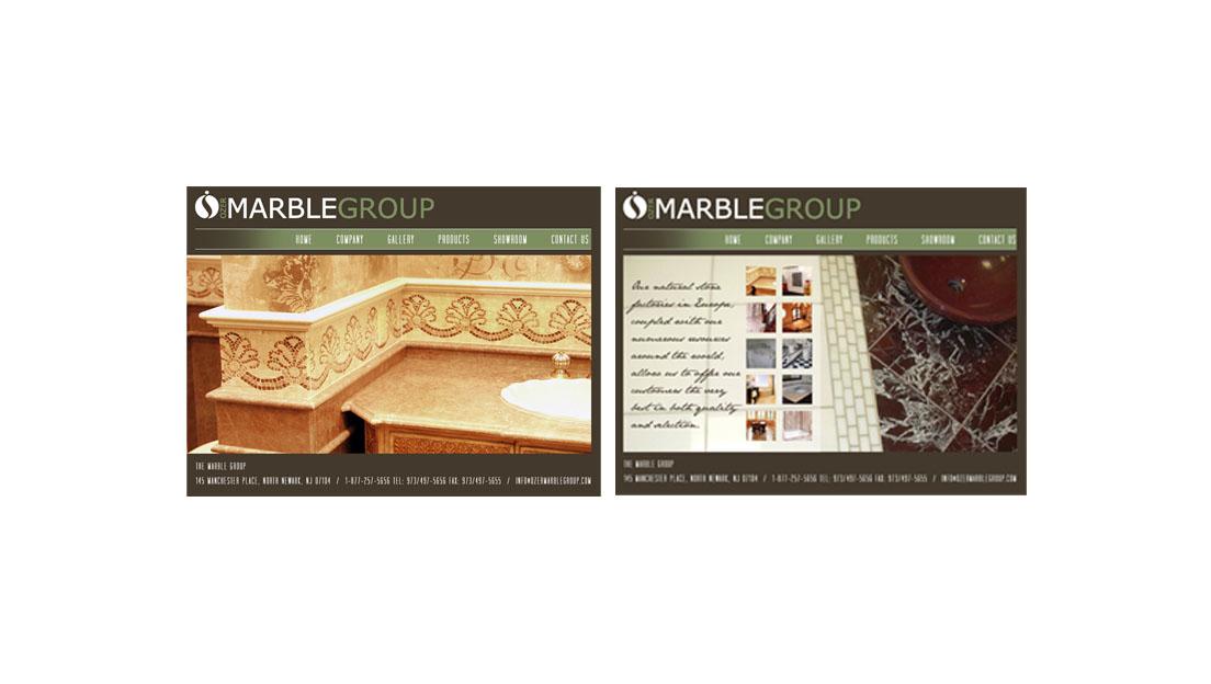 Lagreca Arts Samples_marble.jpg