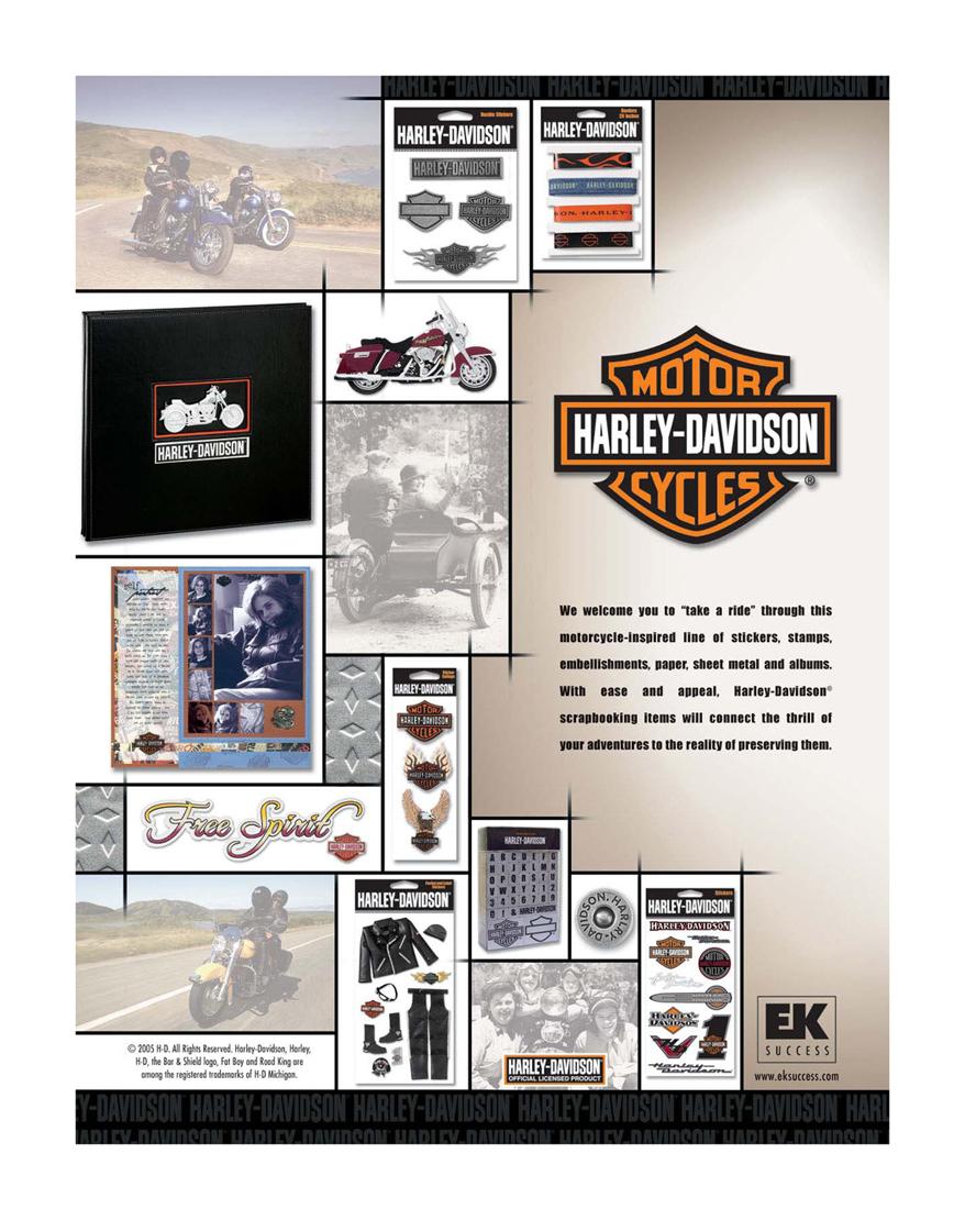 Harley Ad.jpg