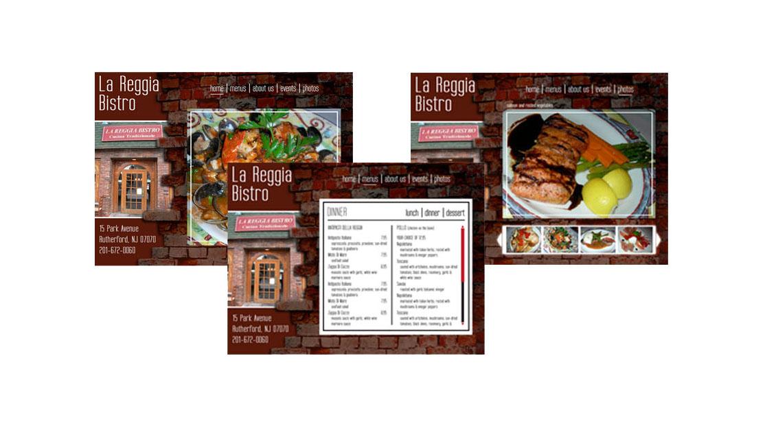 Lagreca Arts Samples_restaurant2_LR.jpg