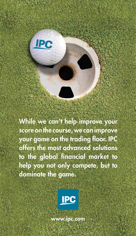 IPC_BarclaysAd_2014_LR.jpg