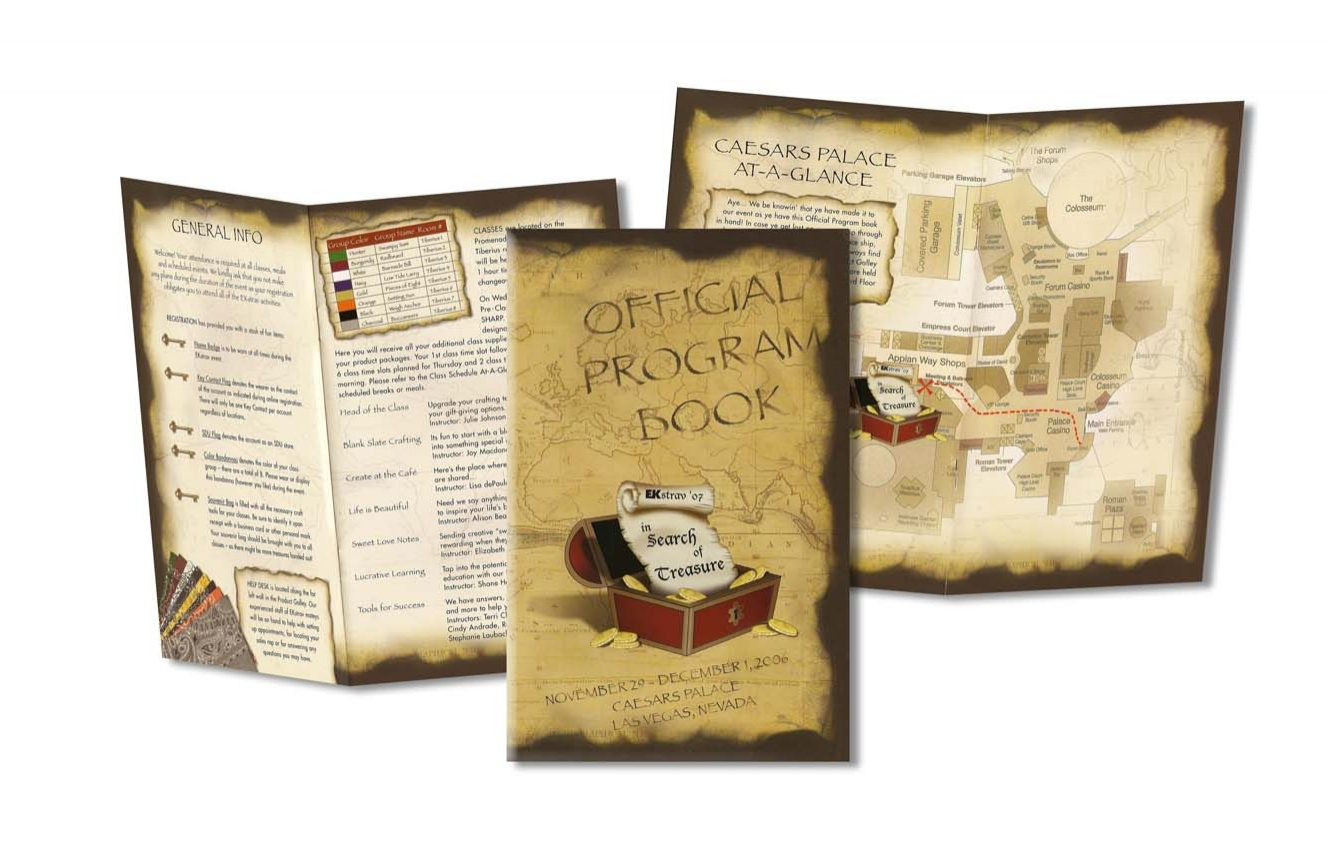 EK_Treasure Program Book.jpg