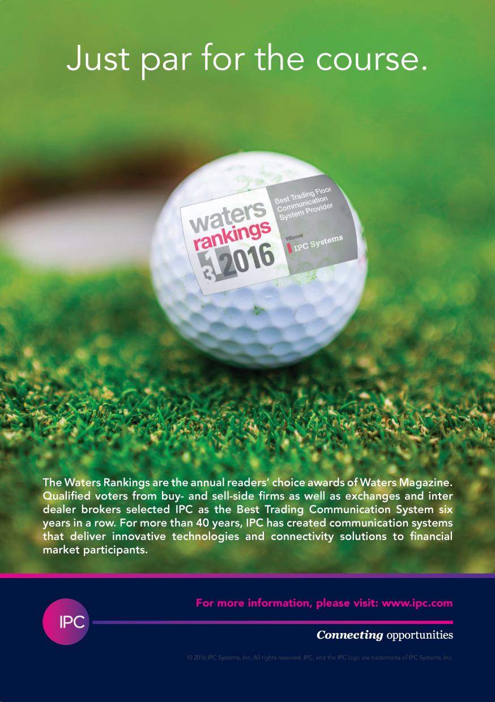 IPC_WatersAD2016_Layout_Golf_LR.jpg