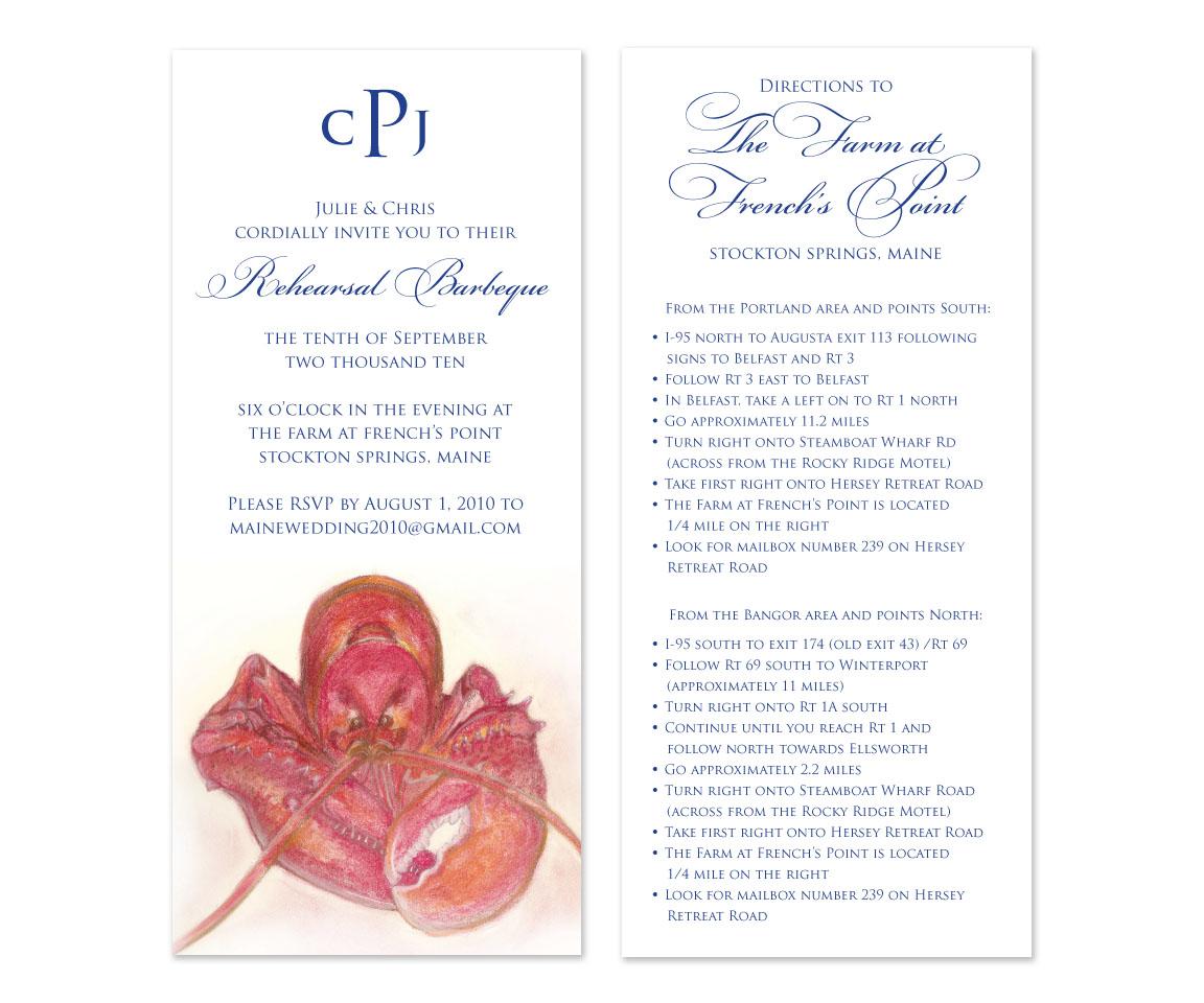 CJP_Rehersal Invite_LR.jpg