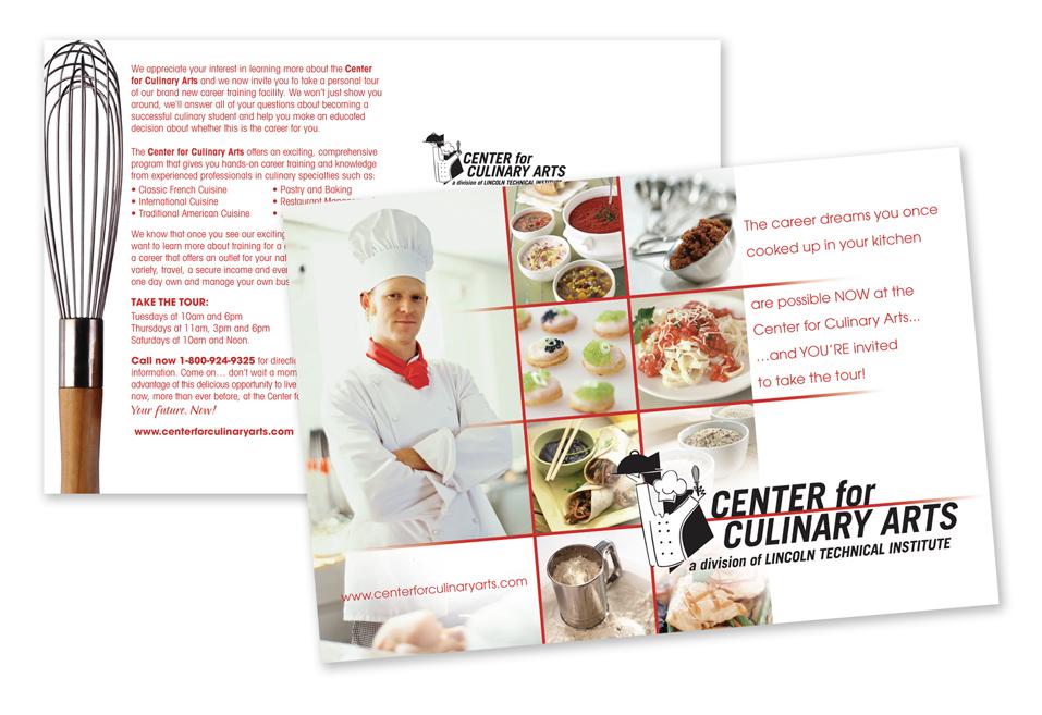LTI_Culinary_Postcard Invite_LR.jpg