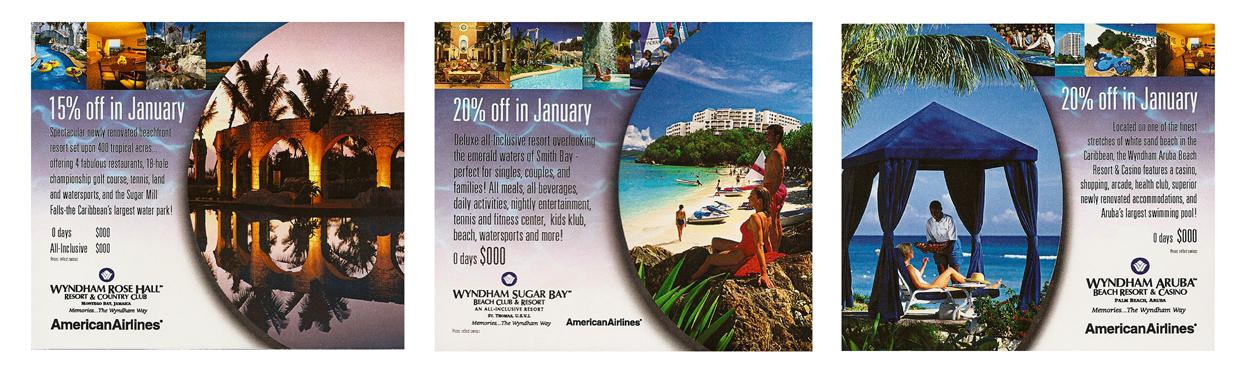 Wyndham Ad Series_Wht bkgd_LR.jpg