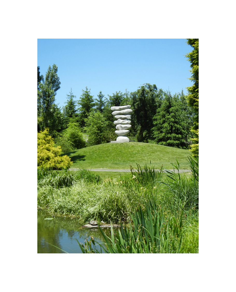 Stacked Rock Sculpture_Field_LR.jpg