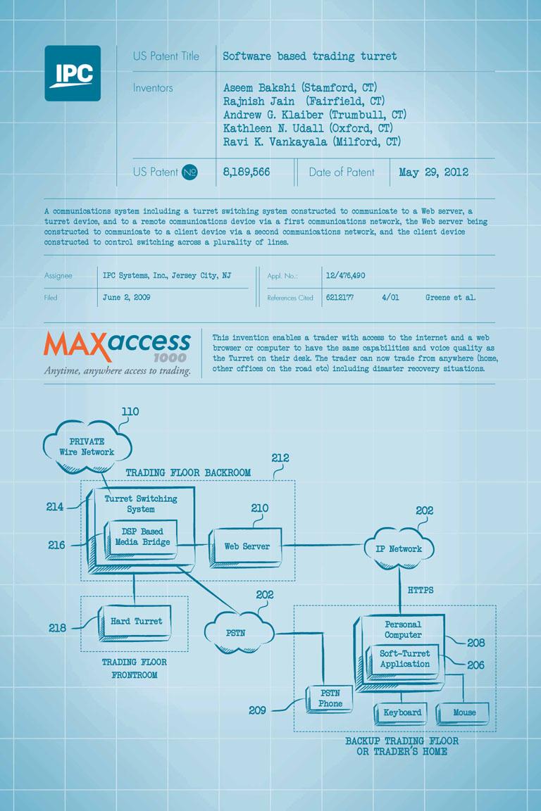 IPC Patent Poster_MAX_LR.jpg