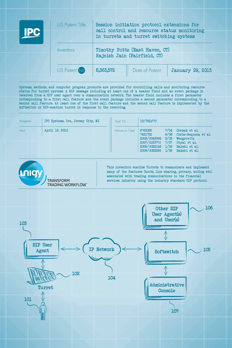 IPC Patent Poster_Unigy_LR.jpg