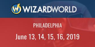 WW June 2019_logo.png