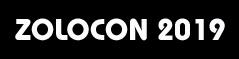 ZoloCon Logo.jpg