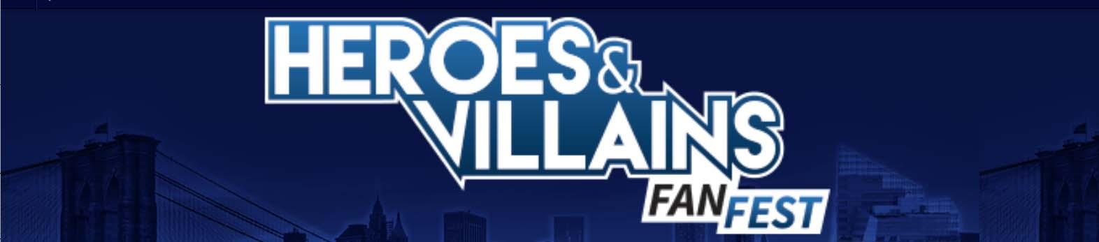 Edison, NJ   Show Floor Hours: Saturday:  10:30 AM - 6:00 PM  VIP  Entry: 9:00 AM  Sunday:  10:30 AM - 5:00 PM  VIP  Entry: 9:00 AM