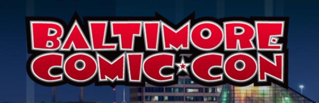 BaltimoreCC_logo_Banner.png