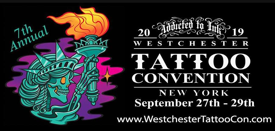 WestchesterTattoo2019_banner.jpg