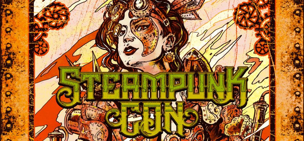 Steampunk Con Banner 2019.jpg