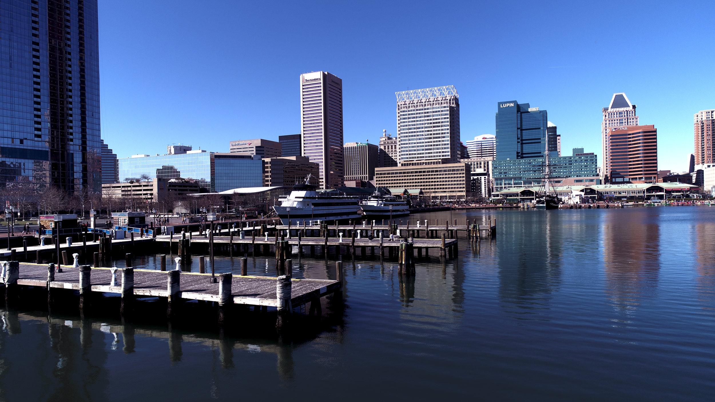 Baltimore3_HDR2.jpg
