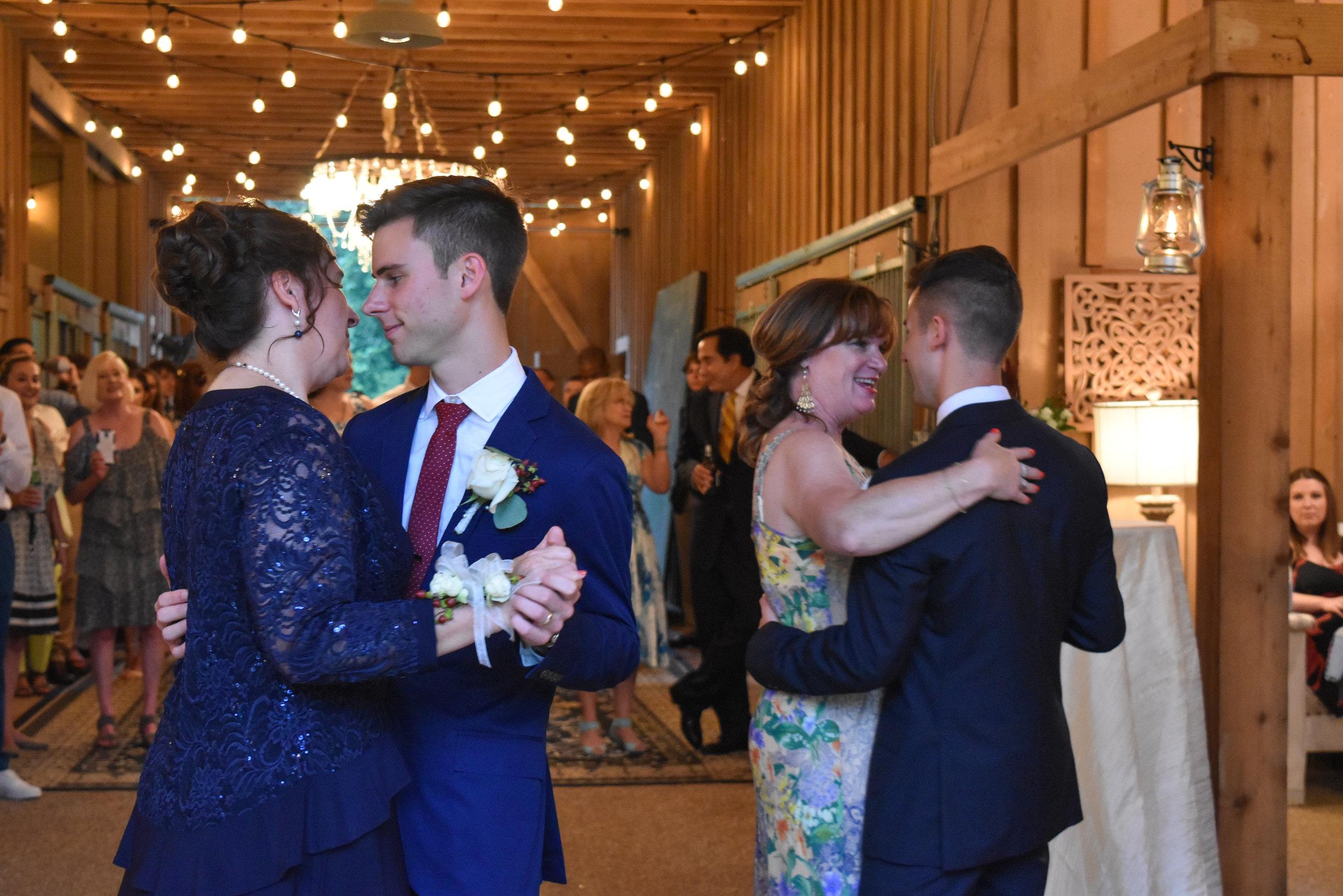 C_M wedding-6.jpg