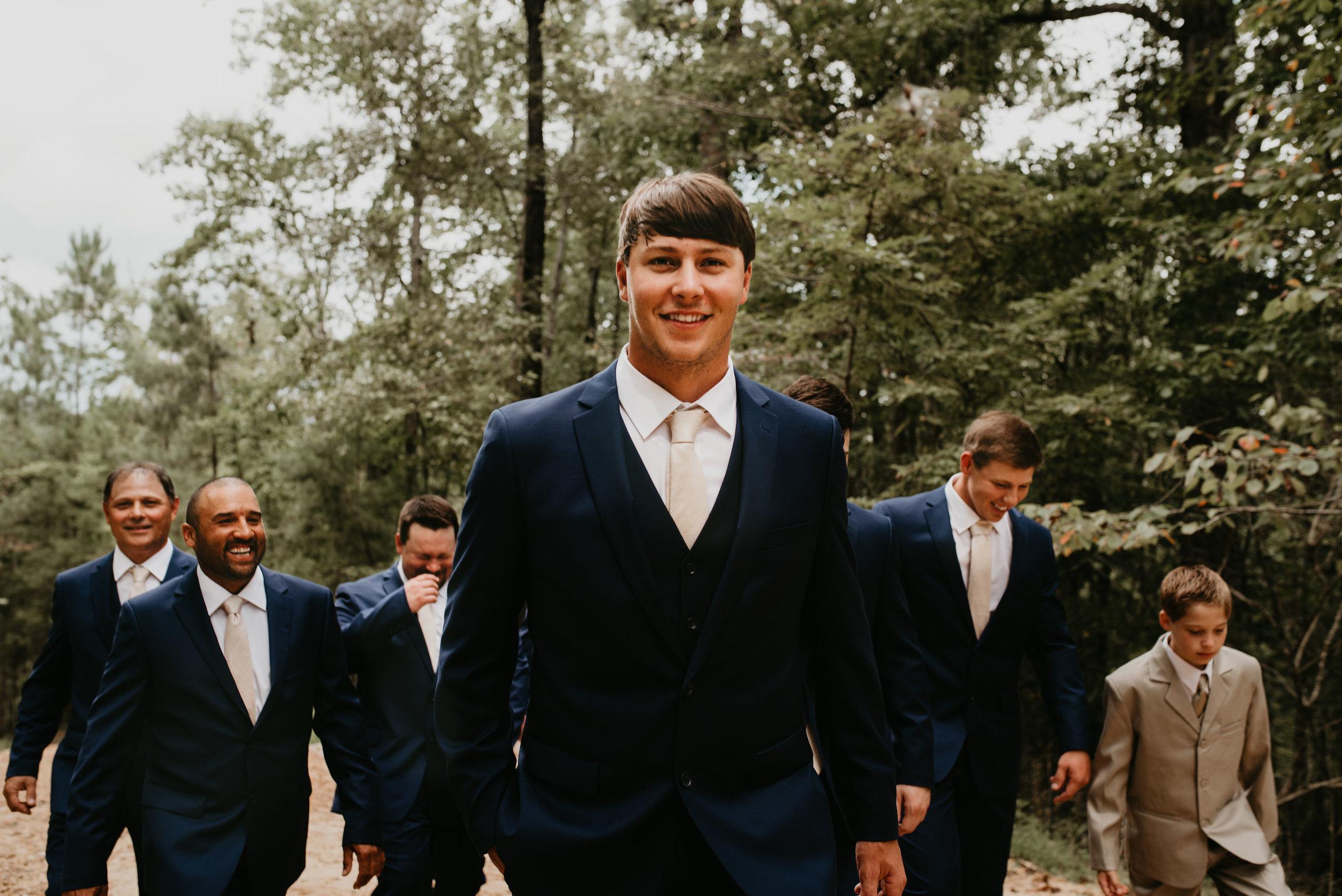 LunaRaePhotography_Hodge_WeddingParty-54.jpg
