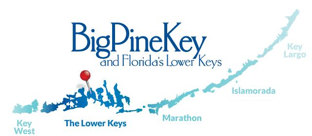 lower-keys-map.png