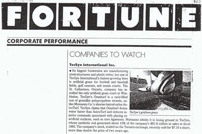 fortune-sept-86.jpg
