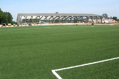 psa-outdoor-pitch.jpg