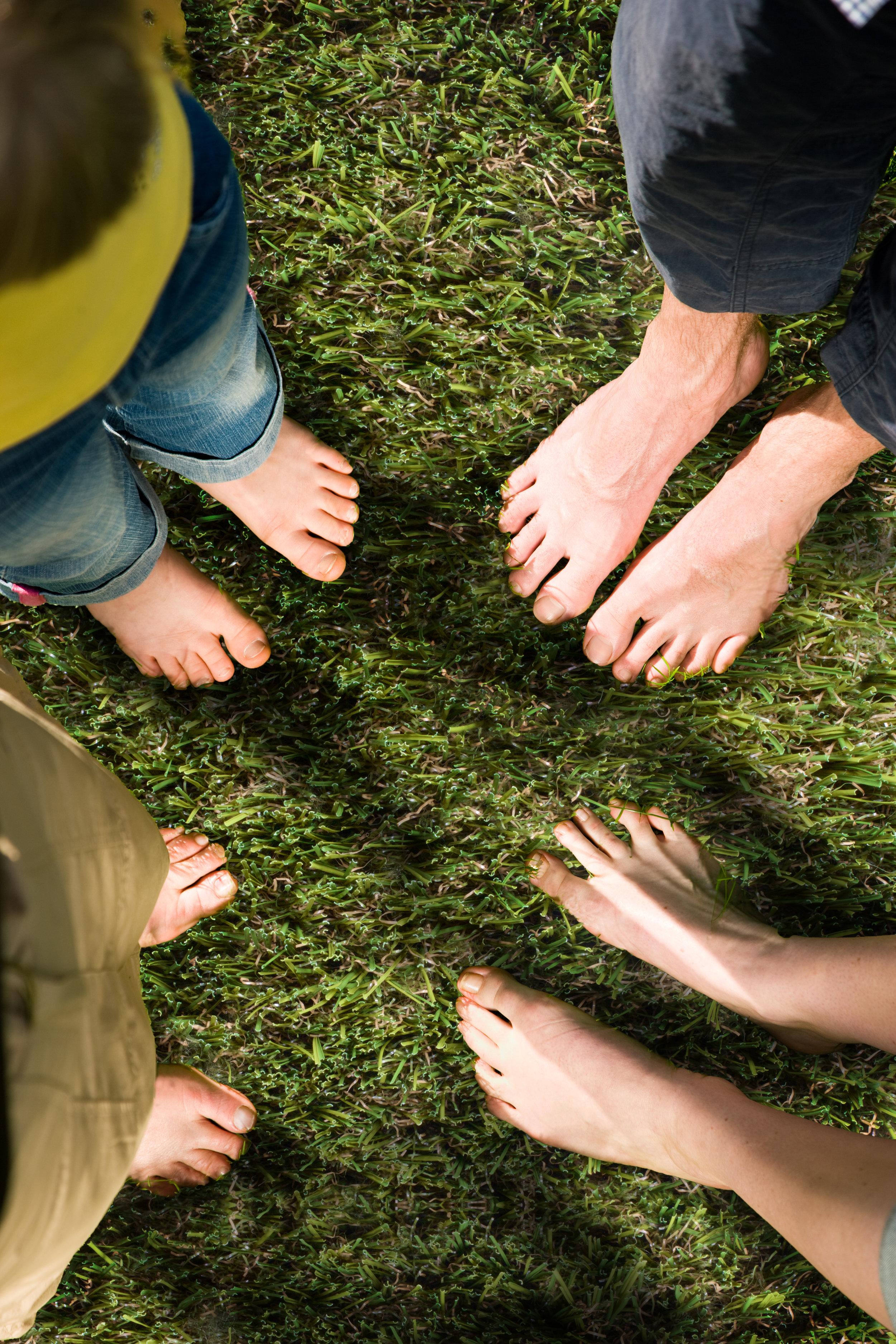 SL-Bare-Foot.jpg