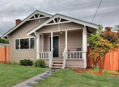 exterior-bungalow-presto-color-1.jpg
