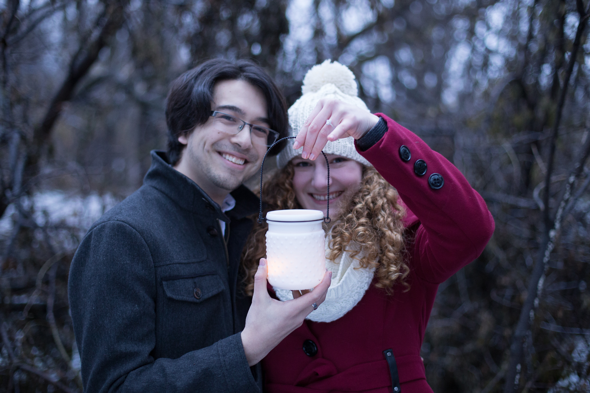 engagement-small-size-4-of-4.jpg