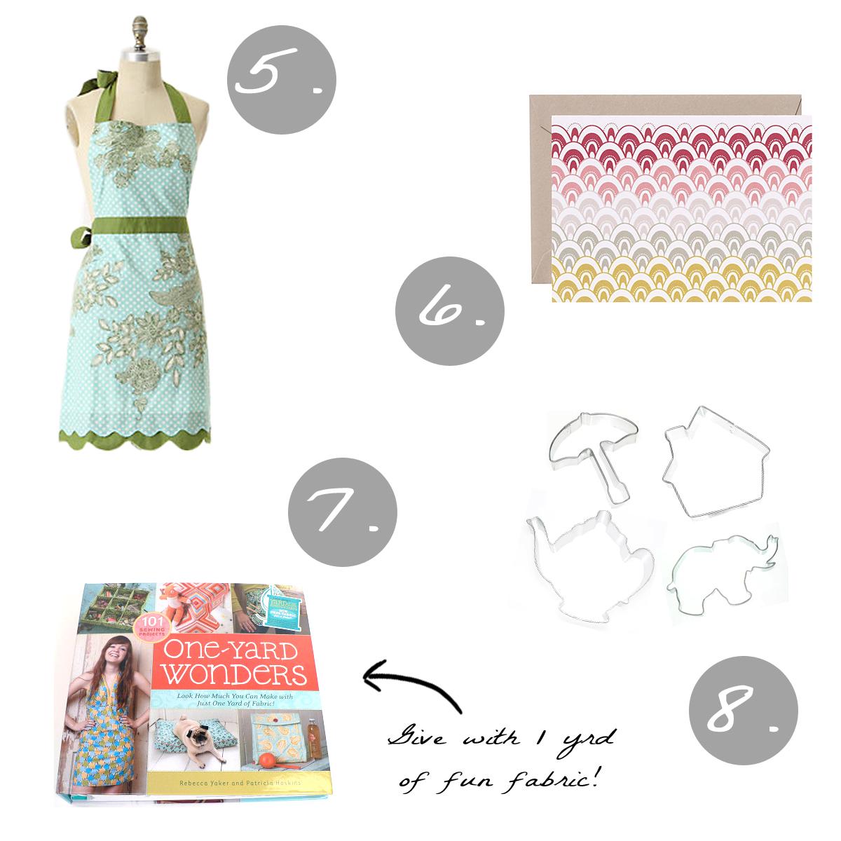 Gift-Guide-Part-2.jpg