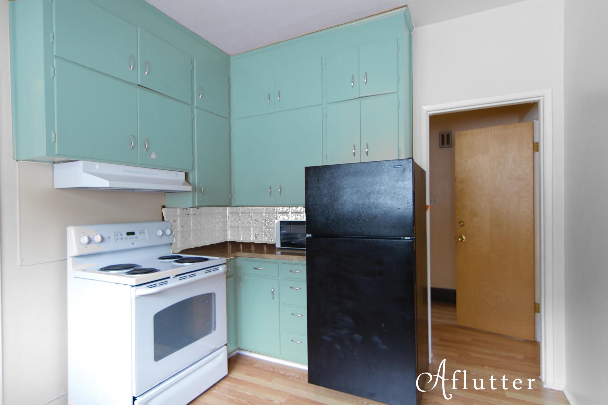 Blue-Cabinets1.jpg