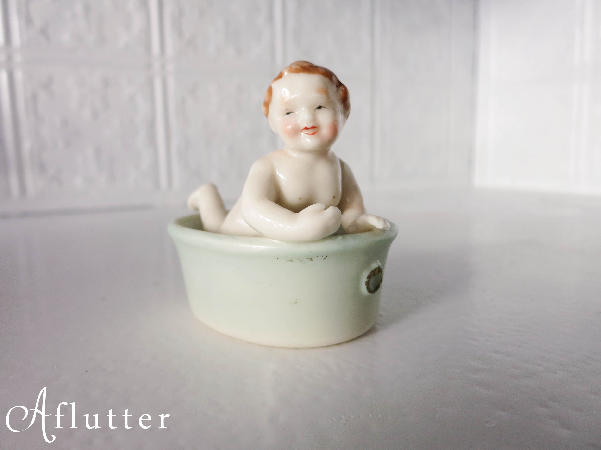 Bath-inspiration-figurine-1-of-1.jpg